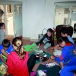 ThetaHealing Workshop
